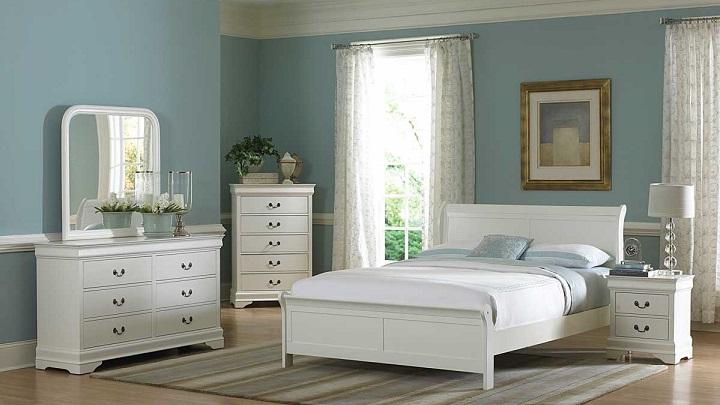 dormitorio azul1