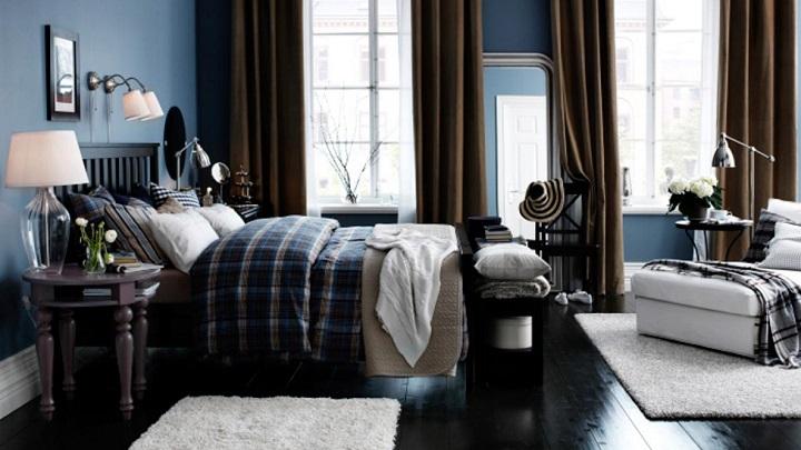 dormitorio azul32