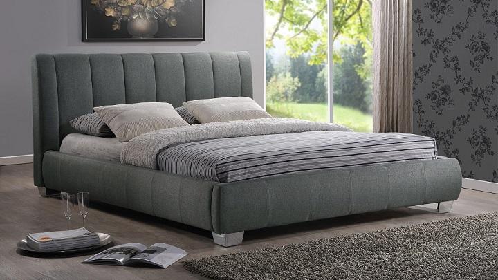 dormitorio gris foto2