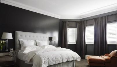 dormitorio gris11