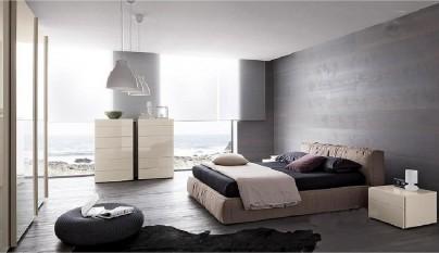dormitorio gris12