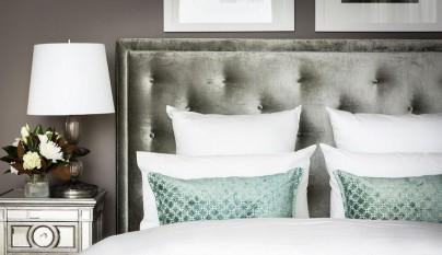 dormitorio gris14