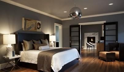 dormitorio gris15