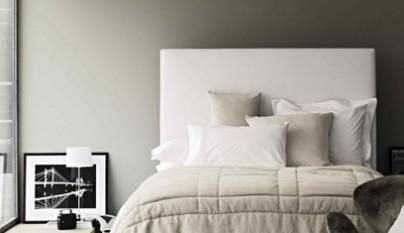 dormitorio gris16
