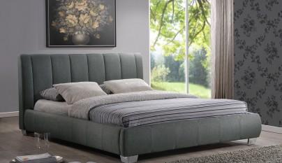 dormitorio gris18