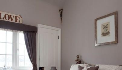 dormitorio gris19