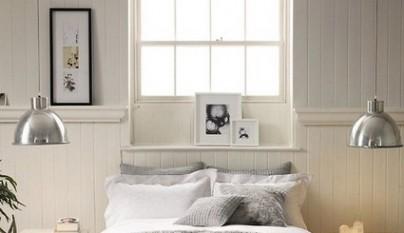 dormitorio gris2