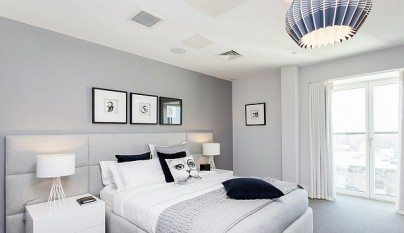 dormitorio gris20