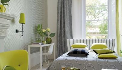 dormitorio gris21