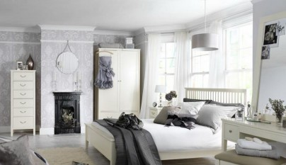 dormitorio gris22