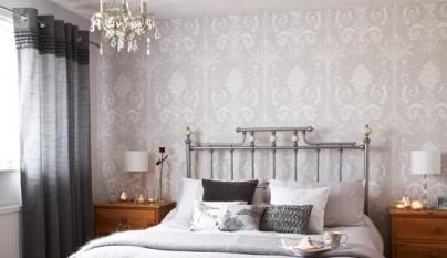dormitorio gris24