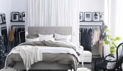 dormitorio gris25