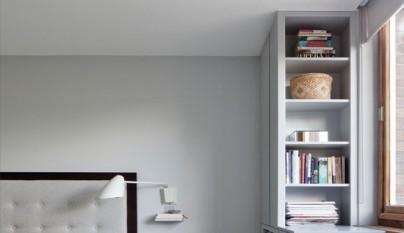 dormitorio gris26