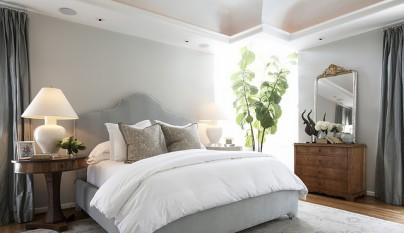 dormitorio gris27