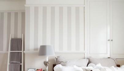 dormitorio gris28