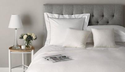 dormitorio gris3
