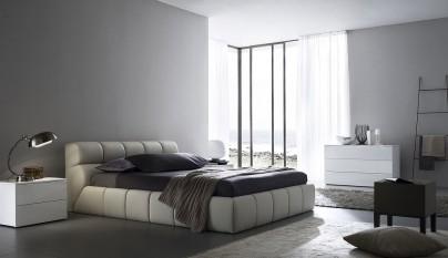 dormitorio gris30
