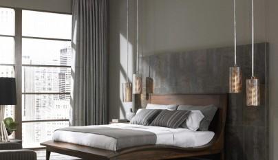 dormitorio gris31