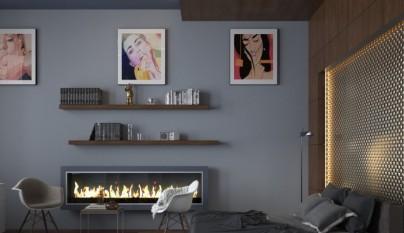 dormitorio gris32