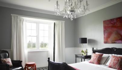 dormitorio gris37