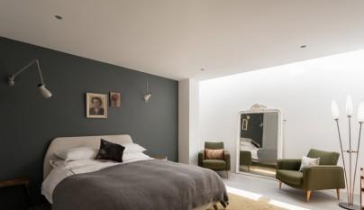 dormitorio gris38
