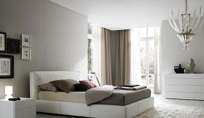 dormitorio gris39