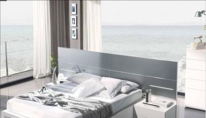 dormitorio gris5