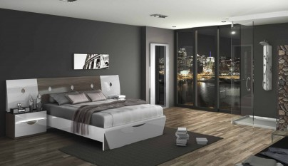 dormitorio gris6
