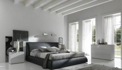 dormitorio gris7