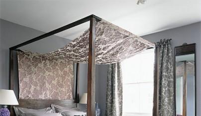 dormitorio gris9