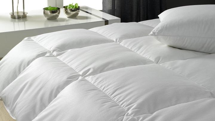 dormitorio invierno2