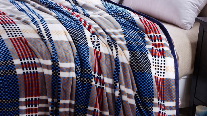 dormitorio invierno3