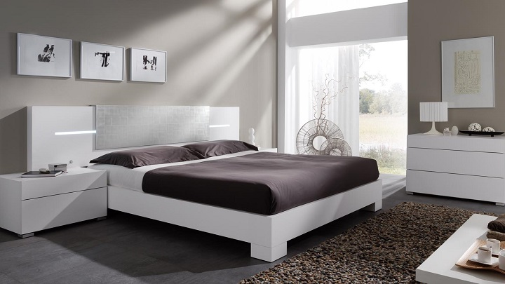 dormitorio invierno4
