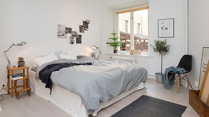 dormitorios tendencias1