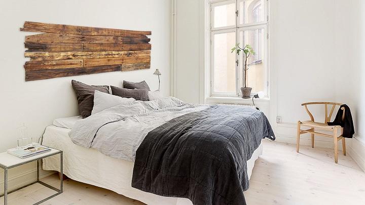 dormitorios tendencias3