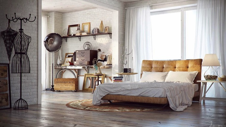 dormitorios tendencias4
