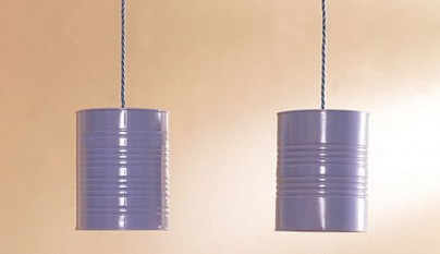 ideas latas metalicas 10