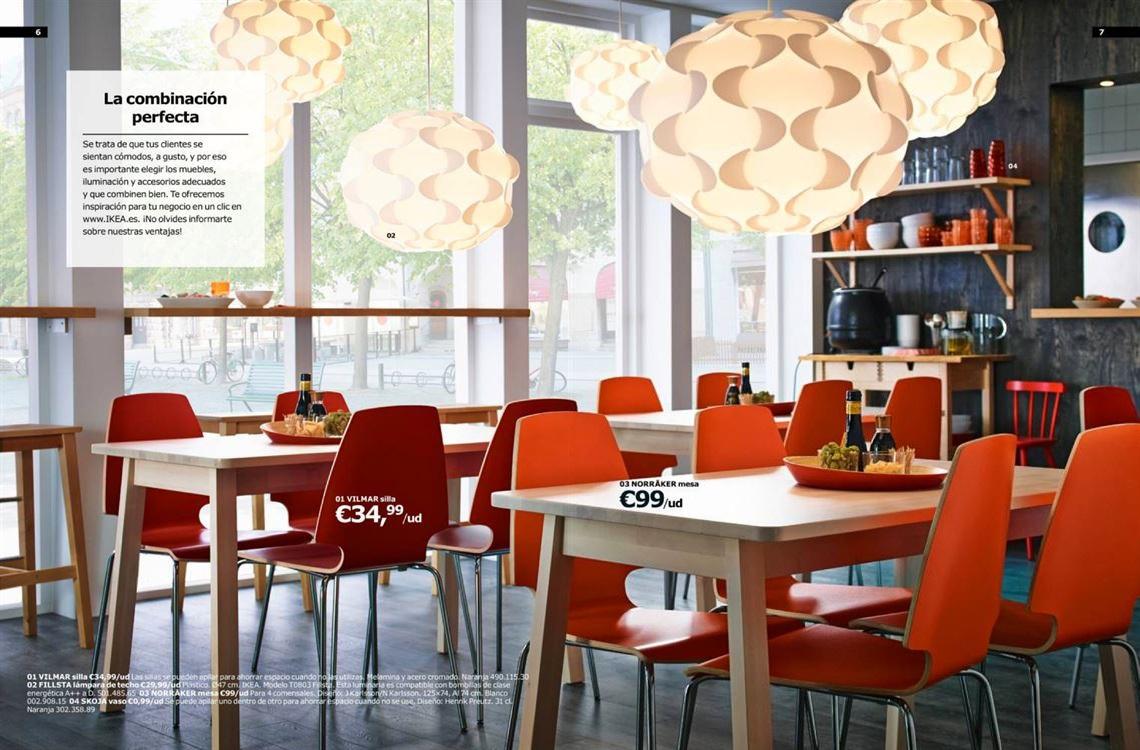 Ikea jardin catalogo aixen provence 3912 - Ikea jardin barcelona fort de france ...