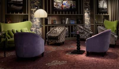 le-mathurin-hotel-mejor-decorado-francia