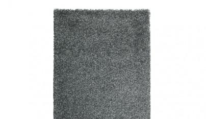 Alfombras pasillo leroy merlin free best elegante espejos de bao para alfombras de vinilo leroy - Alfombras leroy merlin salon ...