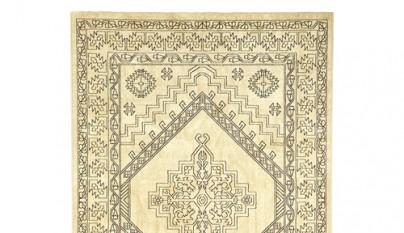 leroy merlin alfombras12