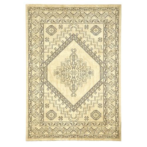 Leroy merlin alfombras12 - Alfombras leroy merlin para salon ...