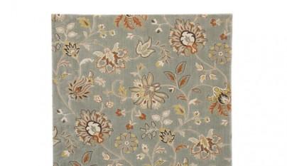 leroy merlin alfombras14