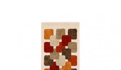 leroy merlin alfombras15
