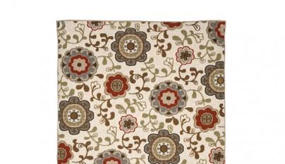 leroy merlin alfombras16