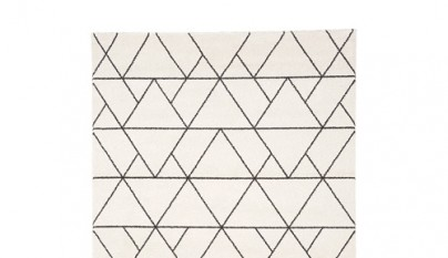 leroy merlin alfombras19