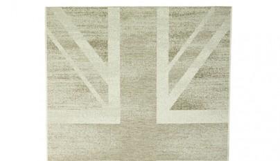 leroy merlin alfombras20