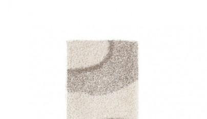 leroy merlin alfombras22