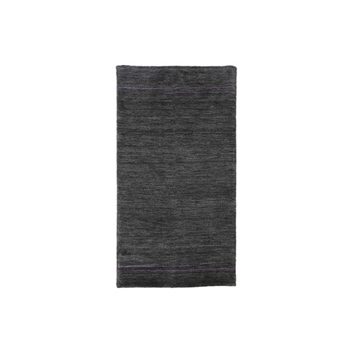 Leroy merlin alfombras3 - Alfombras leroy merlin para salon ...