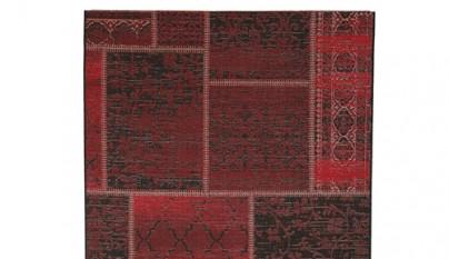 leroy merlin alfombras30